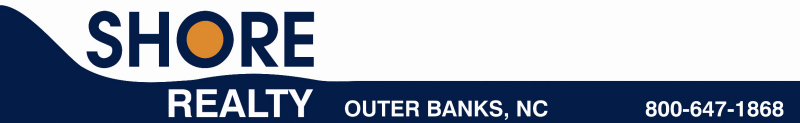 Shore Realty Outer Banks Home Sales