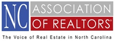 North Caroilna Association Realtors